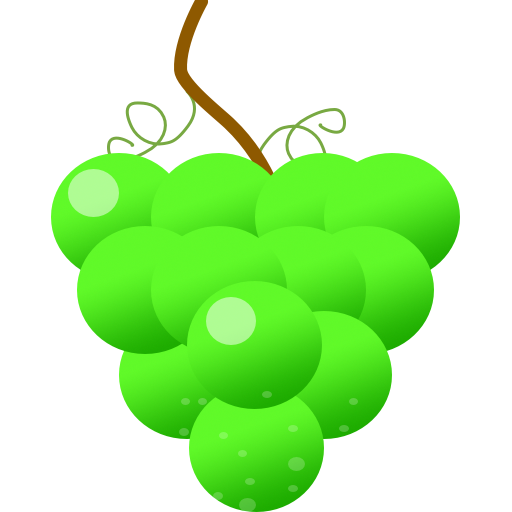 Cellarmeister –  Katalogisiere Deinen Weinkeller