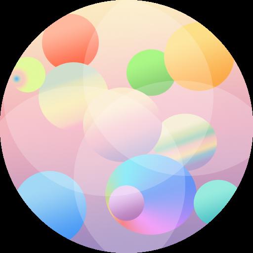Einstieg ins Programmieren mit Apple Swift Playgrounds