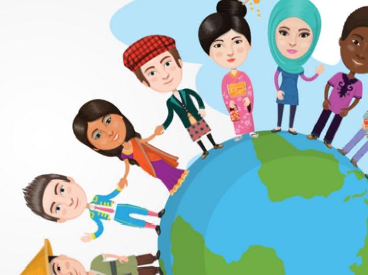 Ethernetworks Web Site goes multilingual