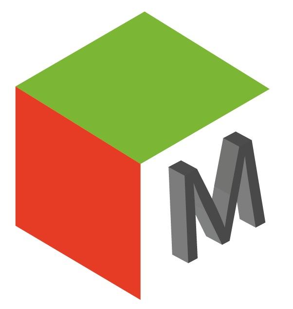 Mac Messe Deluxe MacOSX